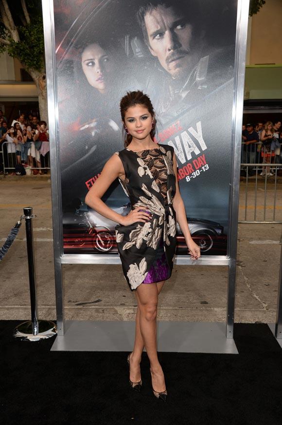 Selena_Gomez_Getaway3
