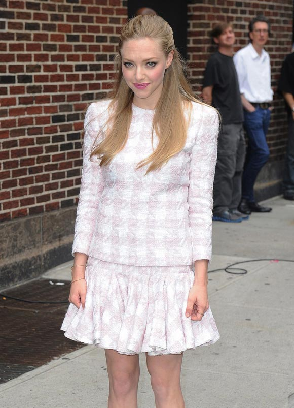 amanda-seyfried-lovelace3