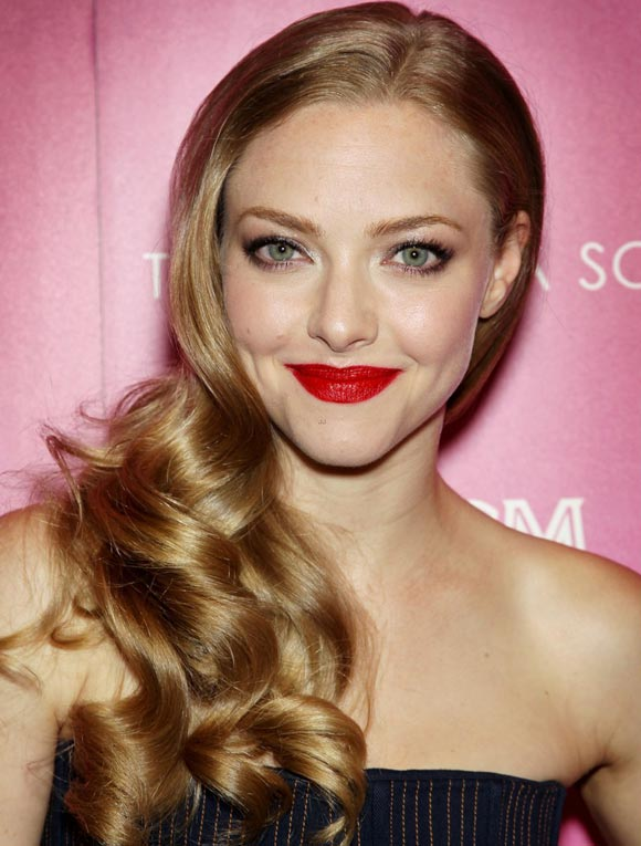 amanda-seyfried-lovelace5