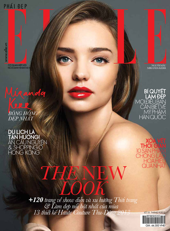 elle-thang-9-cover