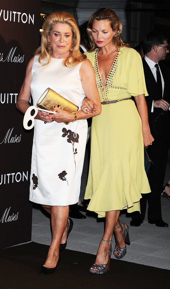 kate-moss-Catherine-LV