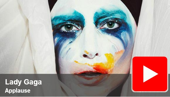 lady-gaga-applause1