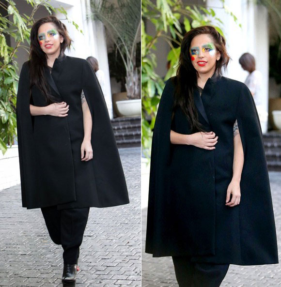 lady-gaga-fashion3