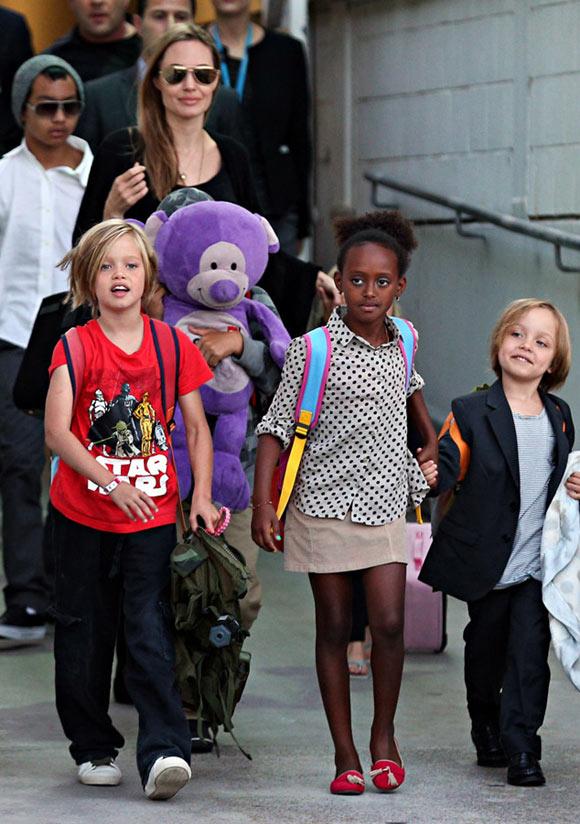 Angelina-Jolie-kids2