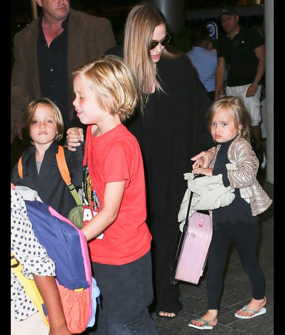 Angelina-Jolie-kids5