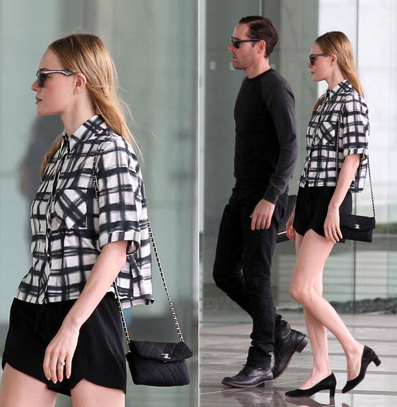 Kate-Bosworth-husband