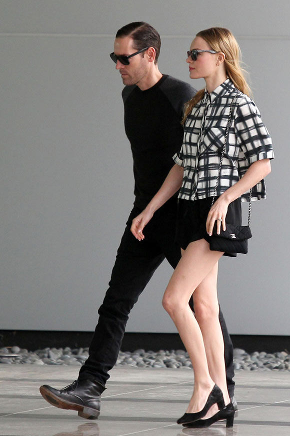 Kate-Bosworth-husband1