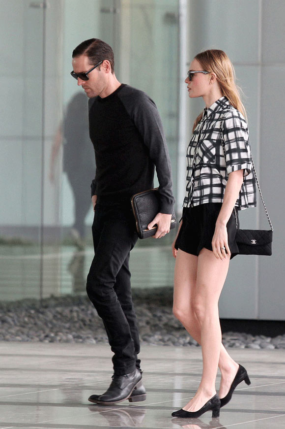 Kate-Bosworth-husband2