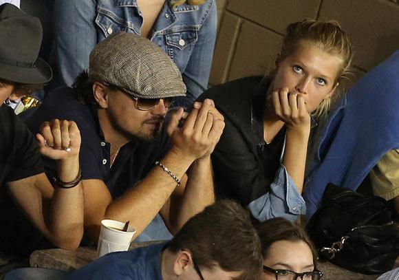Leonardo_DiCaprio_girlfriend1
