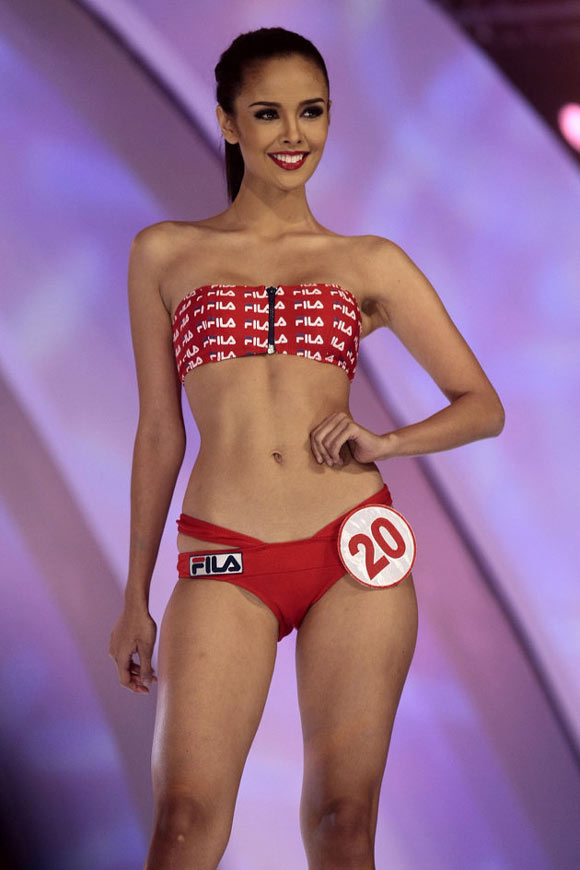 Megan-Young-Miss-World-philippines1