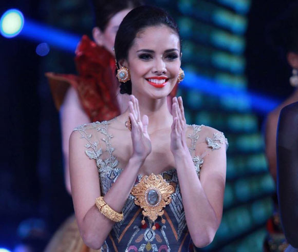 Megan-Young-Miss-World-philippines3