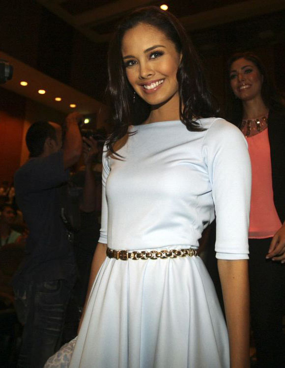 Megan-Young-Miss-World-philippines5