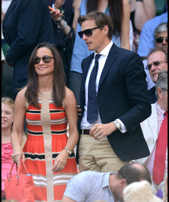Pippa-Middleton-boyfriend1