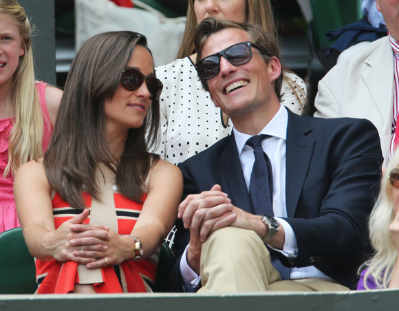 Pippa-Middleton-boyfriend3