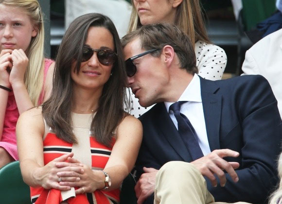 Pippa-Middleton-boyfriend4