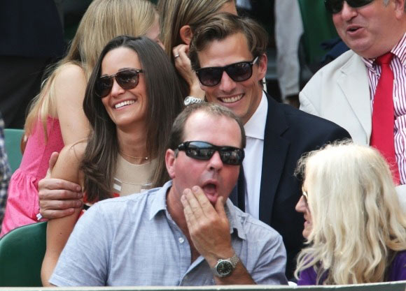Pippa-Middleton-boyfriend5