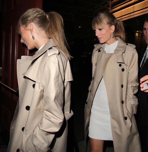 Taylor-Swift20130909-2