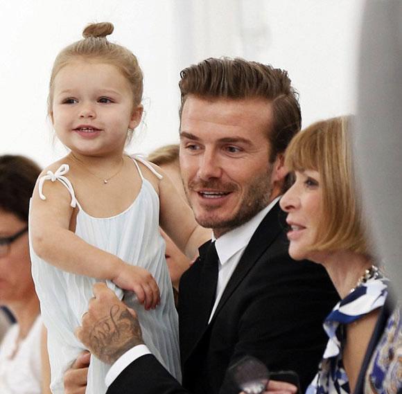 Victoria-Beckham-Harper20130908-2