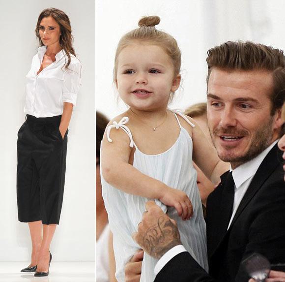 Victoria-Beckham-Harper20130908