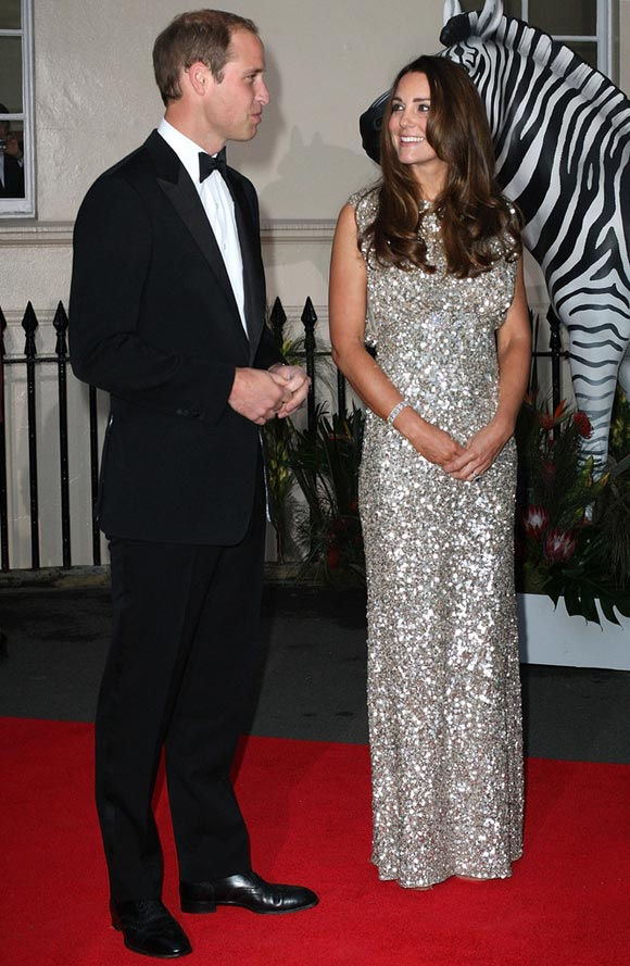 kate-middleton-prince3