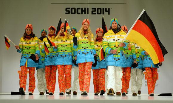 2014sochi-olympic-Germany-uniform