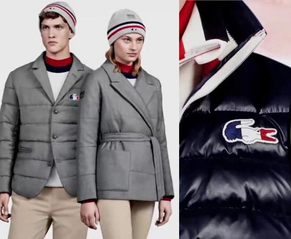 2014sochi-olympic-france-uniform