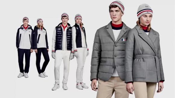 2014sochi-olympic-france-uniform1