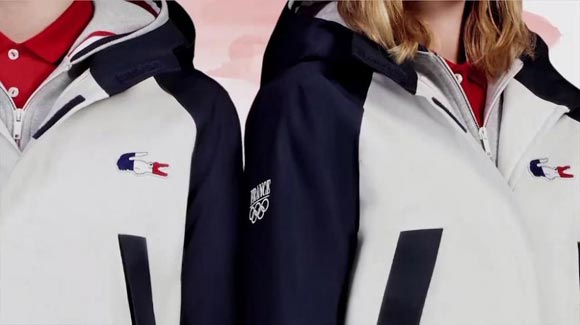 2014sochi-olympic-france-uniform2