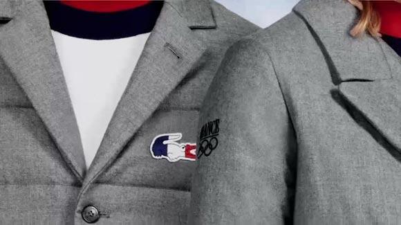 2014sochi-olympic-france-uniform3