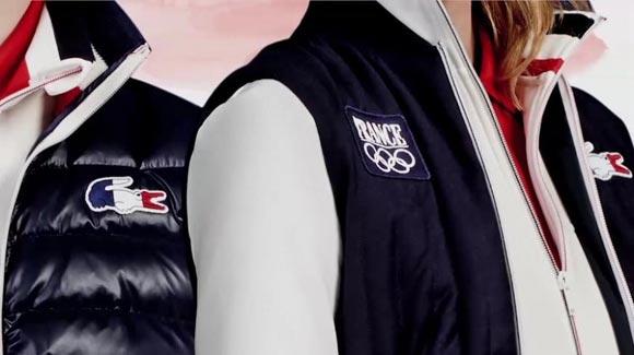 2014sochi-olympic-france-uniform4