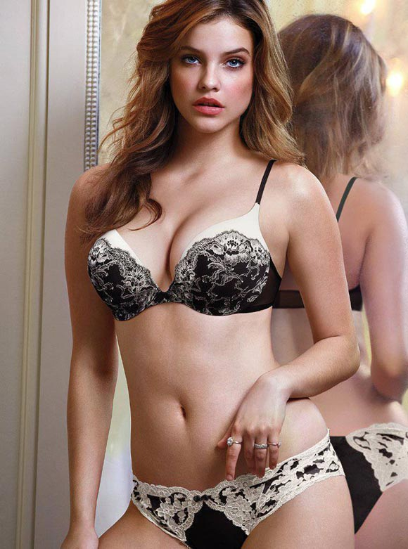 Barbara-Palvin-Victorias-Secret1