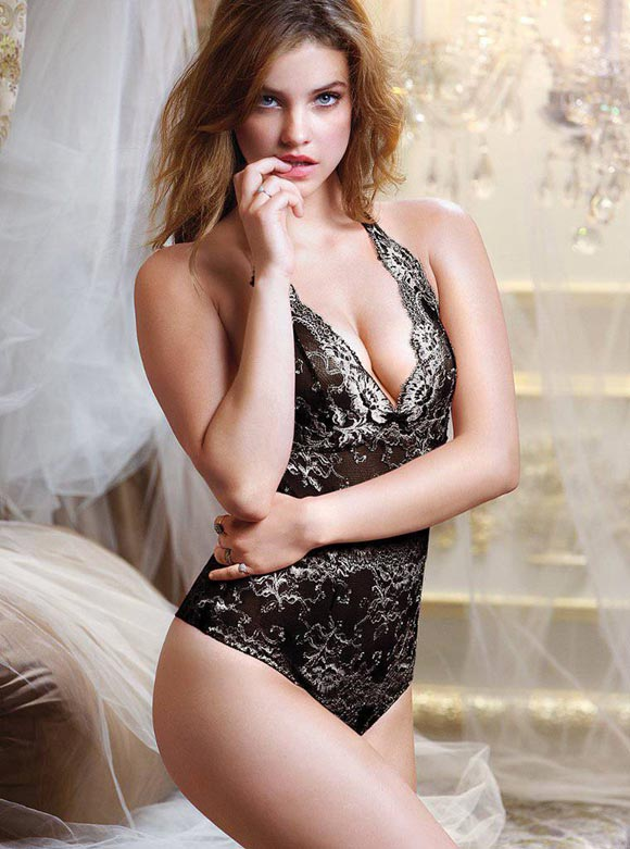 Barbara-Palvin-Victorias-Secret3