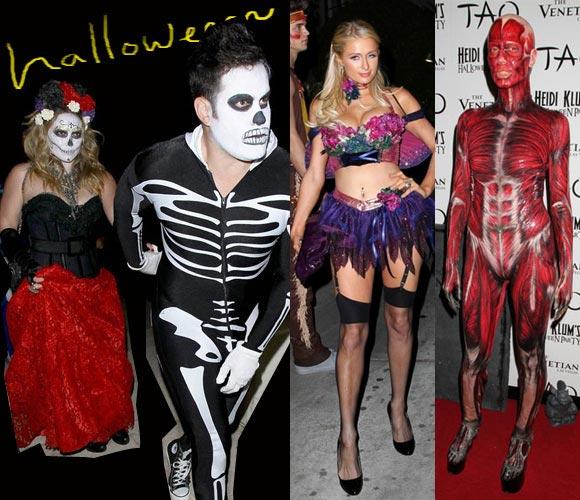 Celeb_Halloween