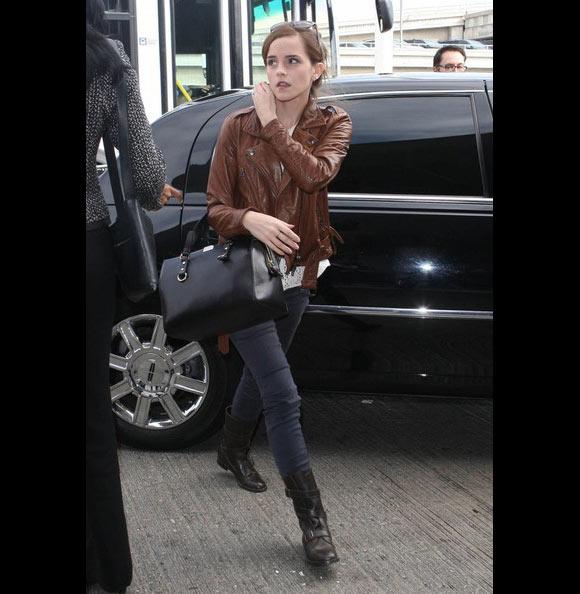 Emma-Watson20131023-2