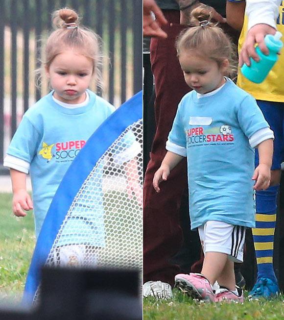 Harper-Beckham-Soccer2