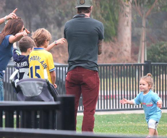 Harper-Beckham-Soccer7