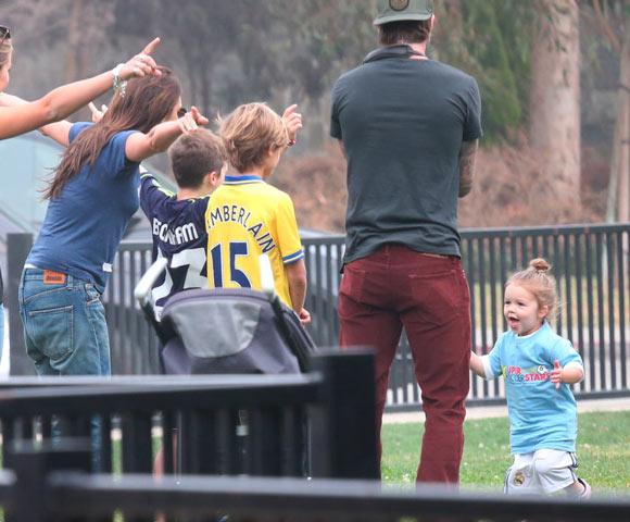 Harper-Beckham-Soccer9