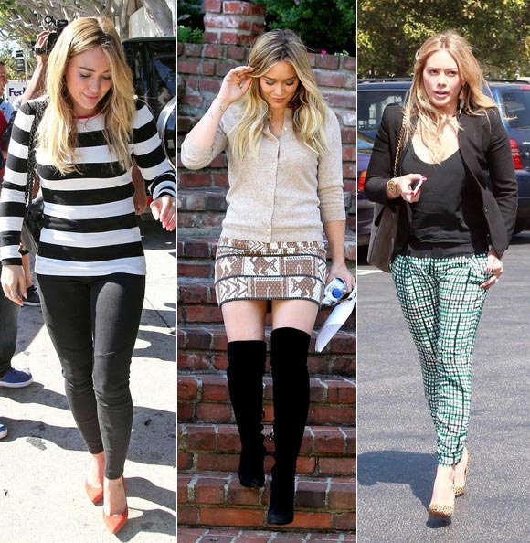 Hilary-Duff-fashion