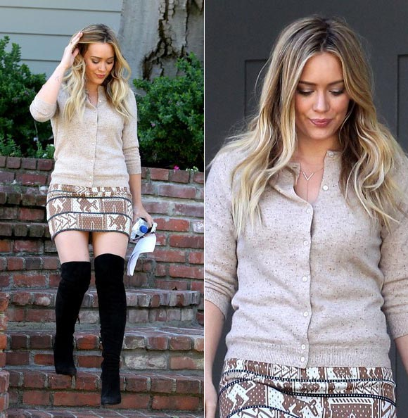 Hilary-Duff-fashion6