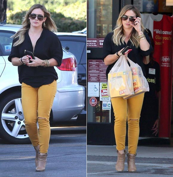 Hilary-Duff-fashion7
