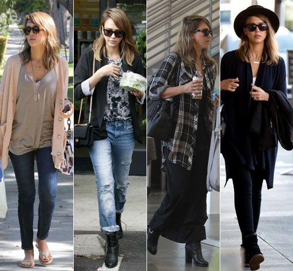 Jessica-Alba-fashion-snap1