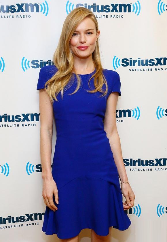 Kate-Bosworth20131028-1
