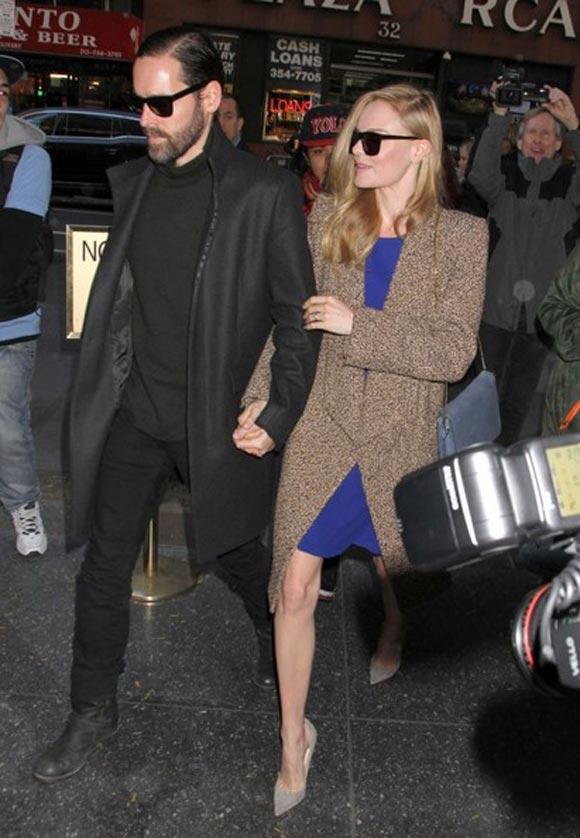 Kate-Bosworth20131028-3