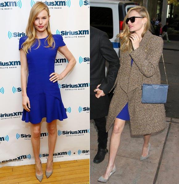 Kate-Bosworth20131028