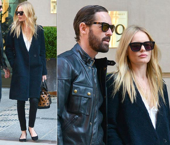 Kate-Bosworth20131029
