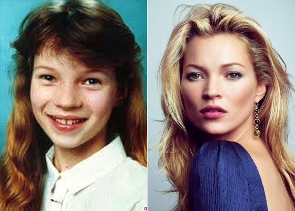 Kate-Moss-baby