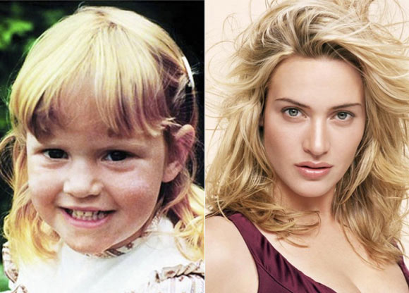 Kate-Winslet-baby