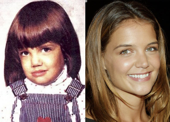 Katie-Holmes-baby
