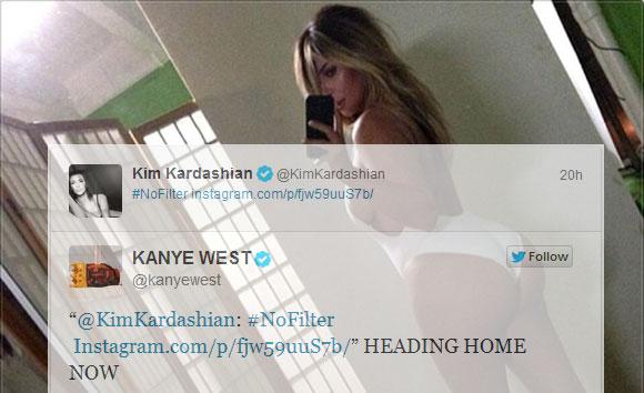 Kim- Kardashian-twitter