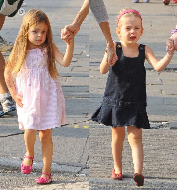 Sarah-Jessica-Parker-twins